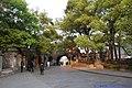 奉化溪口武岭门 Wu Ling, Xi Kou - panoramio.jpg