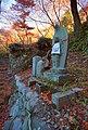寂光院 (愛知県犬山市継鹿尾杉ノ段) - panoramio - gundam2345.jpg