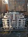 常德公寓·爱林登公寓·上海.jpg