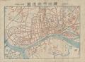 廣州市街道圖.tif