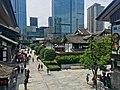 成都太古里-成都大慈寺街景1.jpg