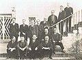 日本基督教団合同前の日本基督教会代表の準備委員.jpg