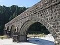 明正井路第一石拱橋その1 - panoramio.jpg