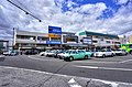 松本駅 - panoramio (24).jpg