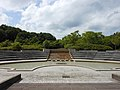 桂中央公園 Katsura Chūō Park - panoramio.jpg