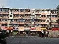 温州市第十七中学门口的住宅 - panoramio.jpg