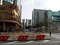 澳门街道景色 - panoramio (93).jpg