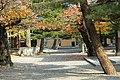知恩院 Chion-in (11152409536).jpg