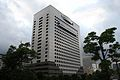 神奈川県警察本部, Kanagawa Prefectual Police - panoramio.jpg