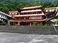 禪光寺 Changuang Temple - panoramio.jpg