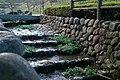 稲城第4公園 - panoramio (11).jpg