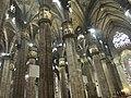 米蘭大教堂 Duomo di Milano - panoramio - lienyuan lee.jpg