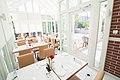 紅茶館酒店 (煙臺萊山區海韻路店) 餐廳.jpg