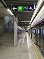 聚宝山站站台01.jpg