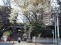 金王八幡宮 - panoramio.jpg