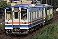 関東鉄道キハ2200形気動車 (ふらっと294ラッピング).jpg