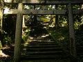 飛鳥川上坐宇須多岐比賈命神社 - panoramio (2).jpg