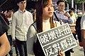香港宣誓司法覆核聆訊 03.jpg