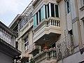 鼓浪屿东部的建筑和街道.jpg