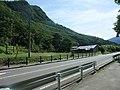 龍泉洞付近の風景 - panoramio.jpg