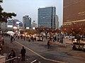 서울역 광장.jpg
