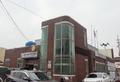 용현1·4동 주민센터.PNG