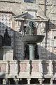 -04 Fontana Maggiore DSC3822.jpg
