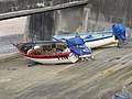 -2020-11-17 Crab boat Elajen (YH14), Sheringham.JPG