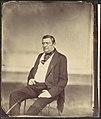 -Seated Man in White Vest and Dark Coat- MET DP111481.jpg