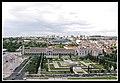 - 14 - PRAÇA DO IMPÉRIO E MOSTEIRO DOS JERÓNIMOS - LISBOA, PORTUGAL. (4295726091).jpg