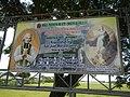 00266jfCatholic Women's League Santo Cristo Pulilan Quasi Parish Chuchfvf 41.jpg