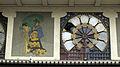 004 Casa Bruno Cuadros, a la Rambla.jpg