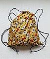 005Aa. Lightweight fabric backpack (2).jpg