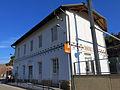 005 Estació de Monistrol de Montserrat.JPG