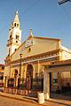 005 Templo de San Esteban Pánuco.JPG
