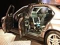 007-BMW.jpg