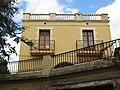 007 Can Collblanc, c. Alps, 4-6 (Santa Coloma de Gramenet), façana c. Pedrera.jpg