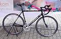 0088-fahrradsammlung-RalfR.jpg