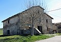 008 Hostal del Vilar (Sant Agustí de Lluçanès).jpg