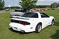 00 Pontiac Trans Am (9093219378).jpg