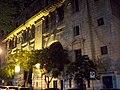 01-Edificio de Correo.JPG