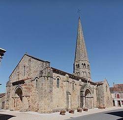 01. Église Saint Martin d'Ygrande.JPG