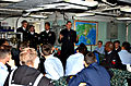 011226-N-6811L-001 VIP Visit Aboard Ship.jpg