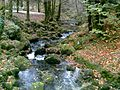 01170 Crozet, France - panoramio.jpg