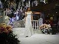01188jfRefined Bridal Exhibit Fashion Show Robinsons Place Malolosfvf 24.jpg