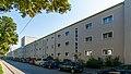 014 2015 09 11 Kulturdenkmaeler Ludwigshafen.jpg