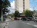 0153jfQuirino Avenue LRT Taft Avenue San Andres Street Malate Manilafvf 01.jpg