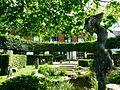 01 Skulpturengarten ger.JPG