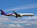01 Thai Airways HS-TNC.jpg
