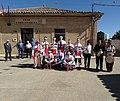 01 Villafrades de Campos Fiestas Virgen Grijasalbas Ni.jpg